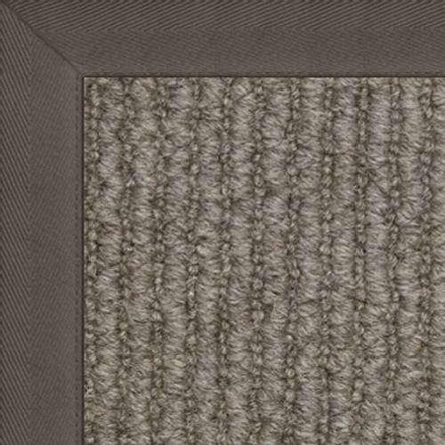 Wool - Timeless Neutrals