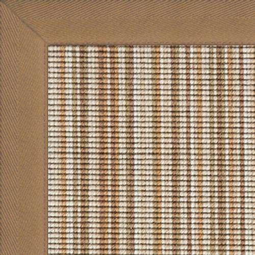 Wool - Natural Nurture