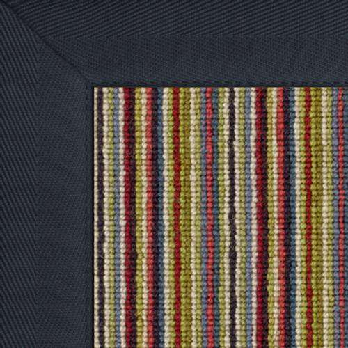 Wool - Colour Play