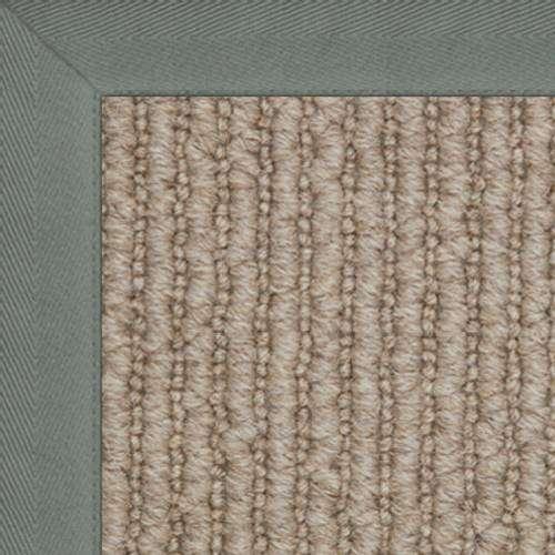 Wool - Vintage Craft