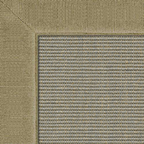 Sisal - Trend Collection