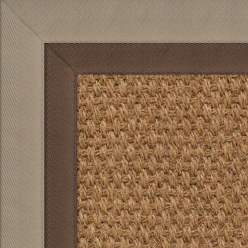 Coir - Trend Collection
