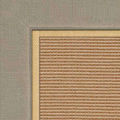 Jute - Trend Collection