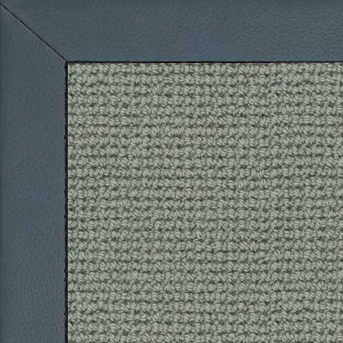 Wool - Inspiration