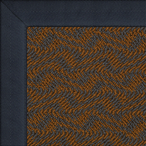 Wool - Trend Collection