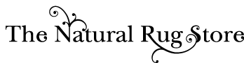 The Natural Rug Store